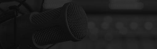 FAU en AM 1390 - Radio UNLP