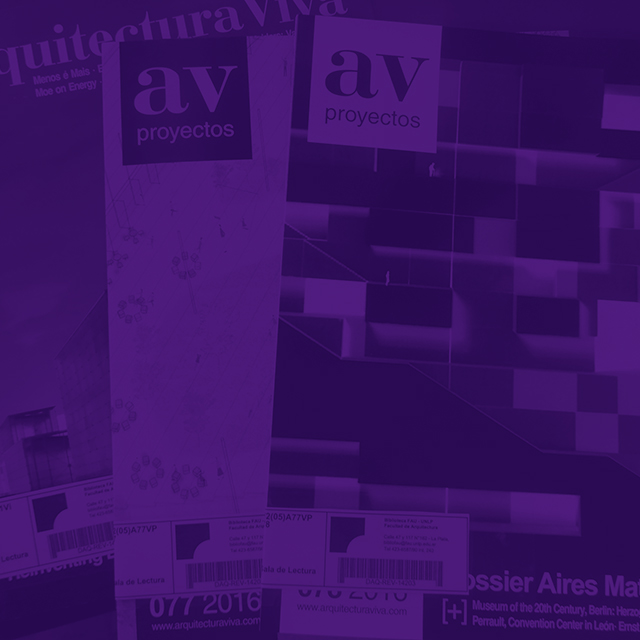 Área Editorial