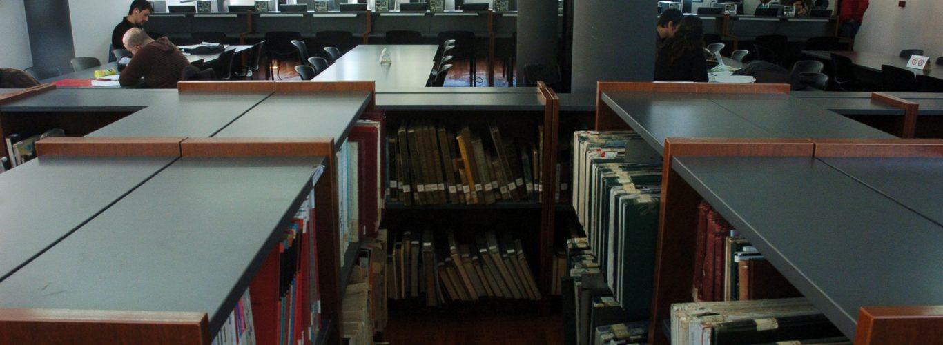 Colección y servicios