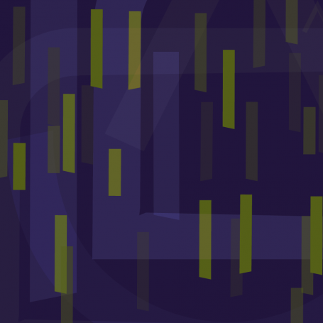 SisEdLab – Laboratorio de Sistemas Edilicios