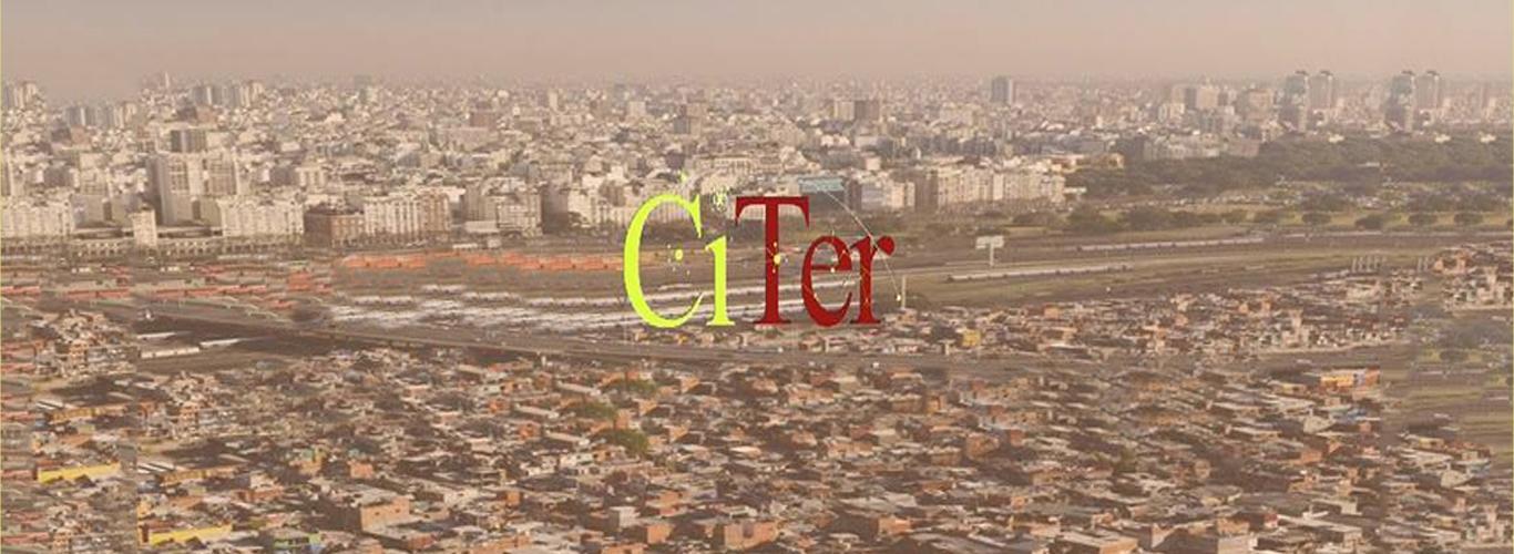 Retos de las Ciudades y Territorios en el Siglo XXI: Jornada abierta en la FAU