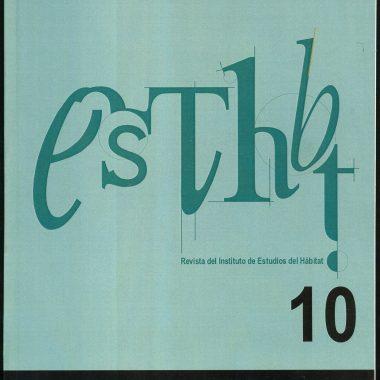 Vol. 10 (2005)