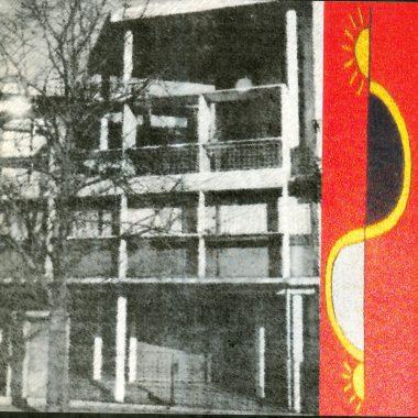 Vol. 6 (2001)