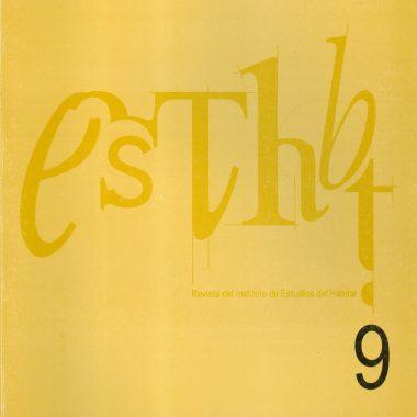 Vol. 9 (2004)