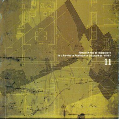 Vol. 11 (2010)