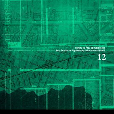 Vol. 12 Núm. 2 (2014)