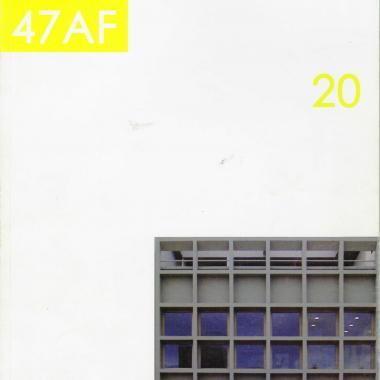 N°20 (2011)