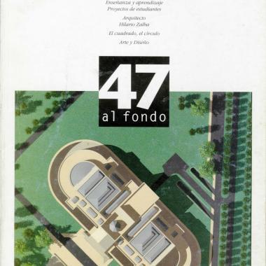 N° 1 (1997)