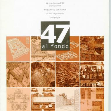 N° 3 (1998)