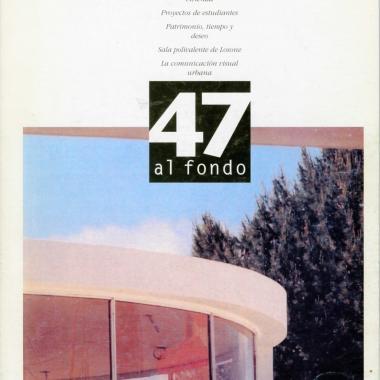 N° 4 (1999)