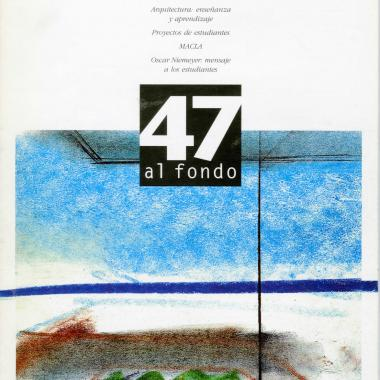 N° 5 (2000)
