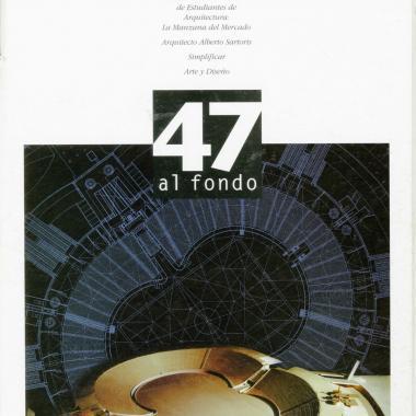 N° 2 (1998)