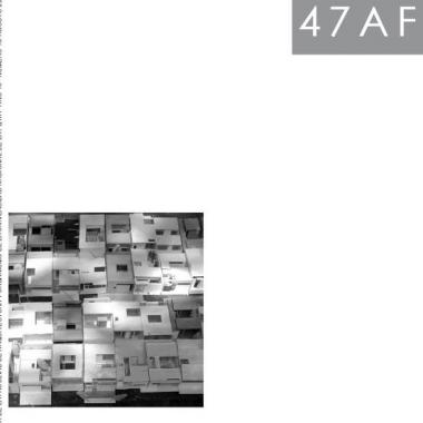 N° 18 (2008) – Anuario
