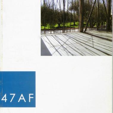 N° 17 (2008)