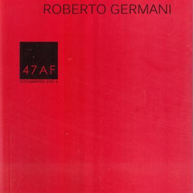 Roberto Germani