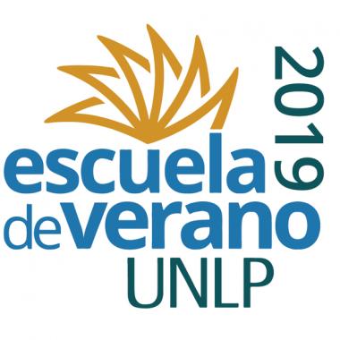 Comienzo de la VII Escuela de Verano UNLP