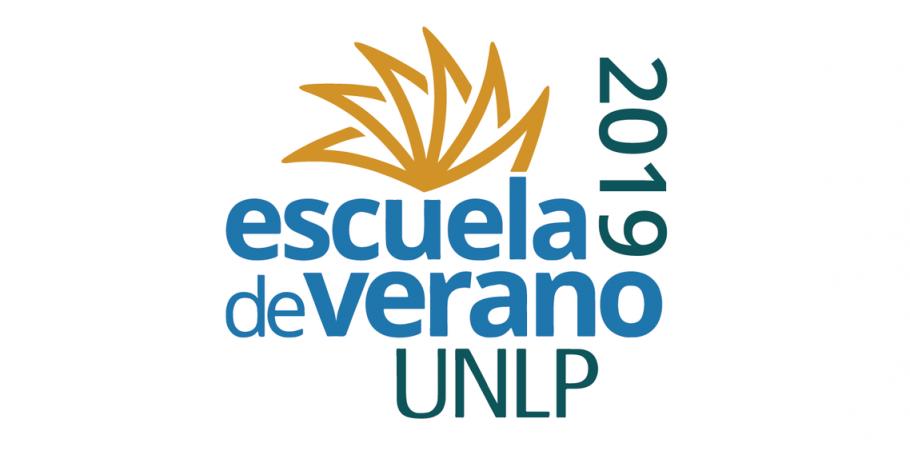 VII Escuela de Verano UNLP | 2019