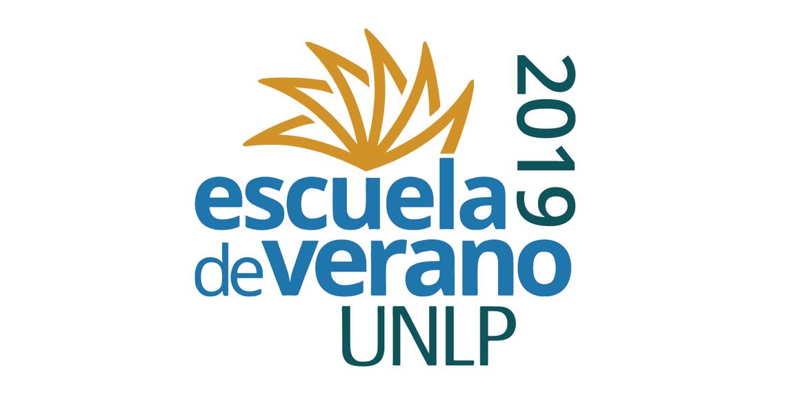 """VII Escuela de Verano UNLP│""""Nuevas miradas sobre la arquitectura latinoamericana. El caso Brasil y la generación de otra modernidad"""""""