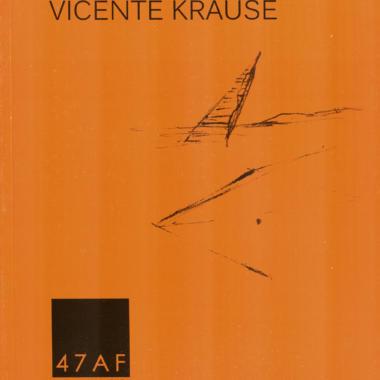 Vicente Krause