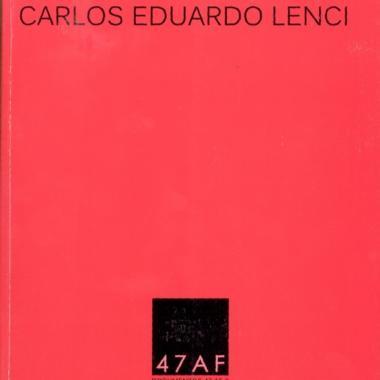 Carlos Eduardo Lenci