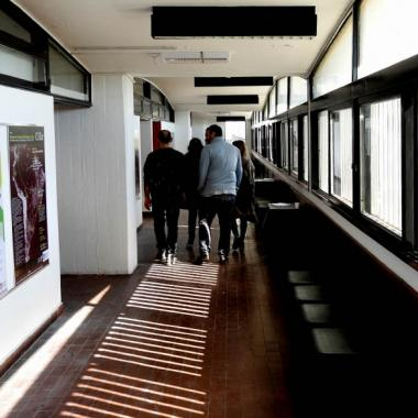100 becas para Cursos y Seminarios de Posgrado FAU