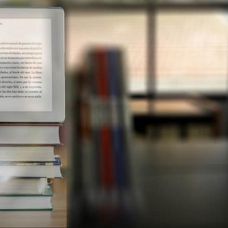Abre la convocatoria a proyectos para la Colección Libros de Cátedra