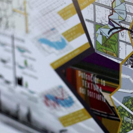 Convocatoria interna a los Premios ARQUISUR de Extensión e Investigación