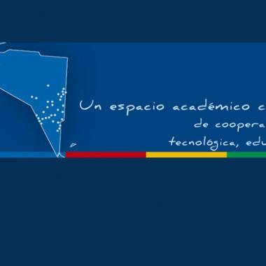 Convocatoria al IV Congreso de Extensión Universitaria de AUGM