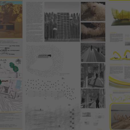 AROZTEGUI 2019: Convocatoria abierta