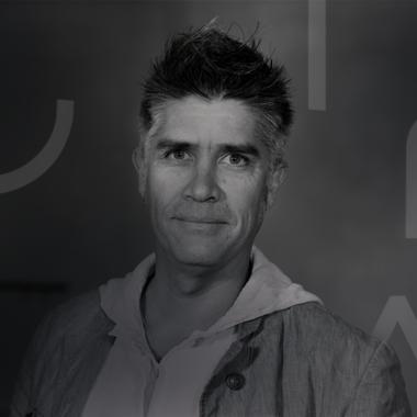 El Premio Pritzker Alejandro Aravena será parte del Ciclo de Arquitectura Latinoamericana