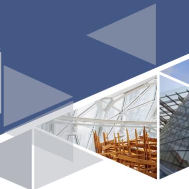 """Curso de Posgrado """"La Innovación Tecnológica en el Diseño Arquitectónico"""""""