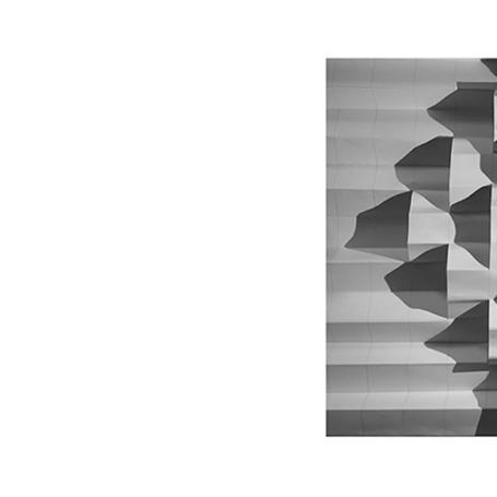 Talleres de Historia, Arquitectura y Teoría realizan una muestra a 100 años del Bauhaus