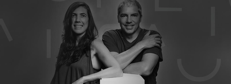 Ciclo de Arquitectura Latinoamericana: Sandra Barclay y Jean Pierre Crousse