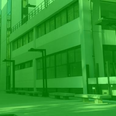 Doctorado en Arquitectura y Urbanismo