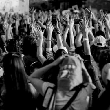 La FAU será sede de talleres del 34° Encuentro Nacional de Mujeres
