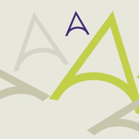 Continúa abierta la inscripción para las 2das Jornadas de Pensamiento Visual y Comunicación