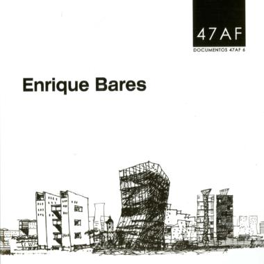 Enrique Bares