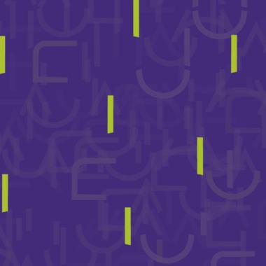 Continúa abierta la convocatoria para Pasantías y Becas Internas de Entrenamiento de Investigación FAU