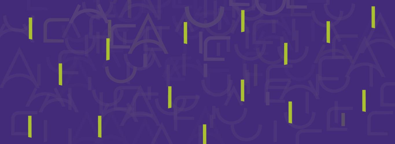 El 3 de mayo cierra la convocatoria para Pasantías y Becas Internas de Entrenamiento de Investigación FAU