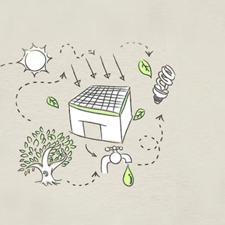 """Charla """"Ganancia Solar en Ventanas y Propuesta de un Sistema Constructivo Sustentable"""""""