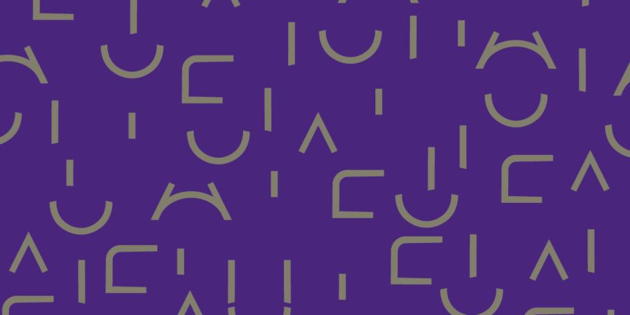Premio a la Labor Científica, Tecnológica y Artística de la UNLP 2019