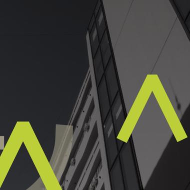 Primera defensa de tesis de la Maestría en Proyecto Arquitectónico y Urbano (MAPAU)