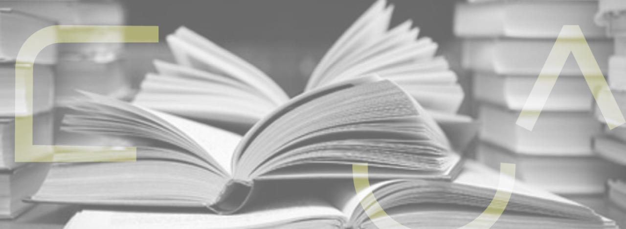 Biblioteca FAU: actividades y servicios virtuales en el período de cuarentena