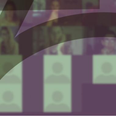 La FAU contará con un software gratuito de videoconferencias para el dictado de clases