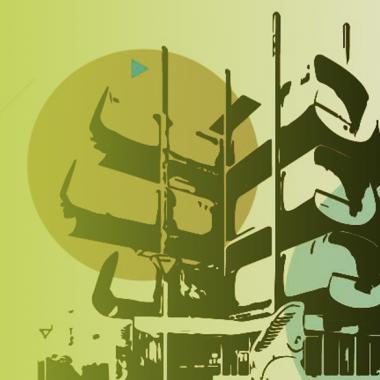 Cierra el concurso de diseño de viviendas con eficiencia ambiental, en contexto del Covid-19