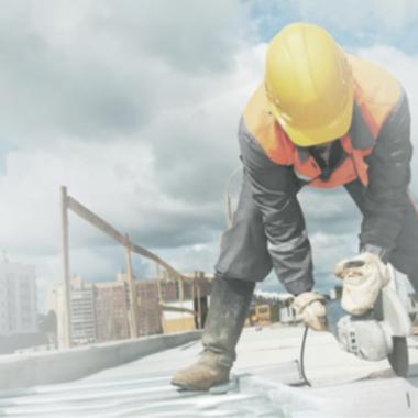Inscripción abierta a la Especialización en Higiene y Seguridad Laboral en la Industria de la Construcción