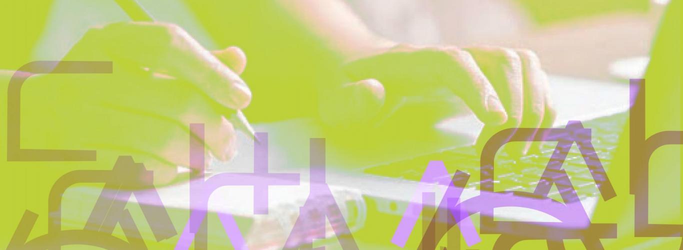 Seguimos construyendo continuidad educativa: el 7 de julio comienzan las mesas de examen virtuales