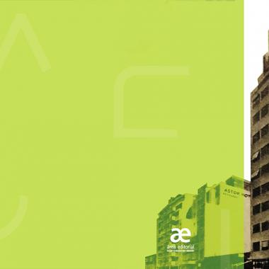 Estudios del Hábitat presenta un dossier sobre políticas urbanas