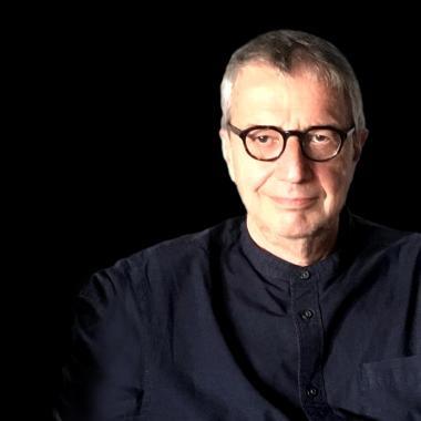 Enrico Fontanari