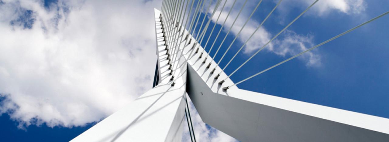 13° Concurso Alacero de diseño en acero para estudiantes de Arquitectura